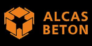 ALCAS BETON